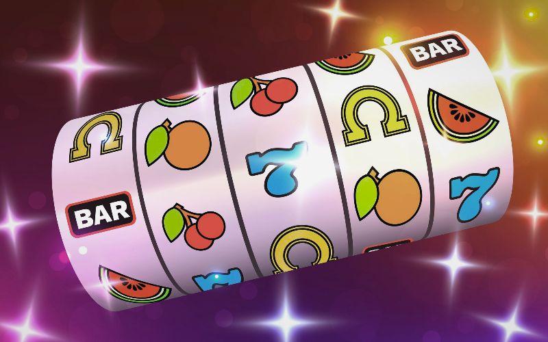 Australia casino online pokies