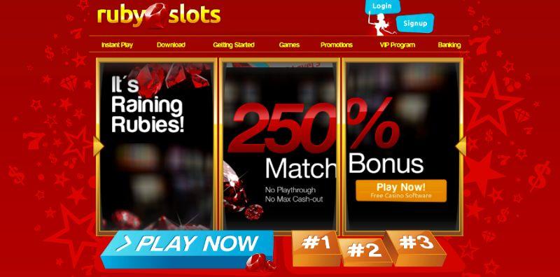 Casino Brantford Poker Tournaments - Tcn Casino